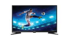 Vivax 32S60T2S2 HD LED televizor