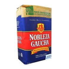 Nobleza Gaucha AZUL - 500 g