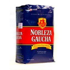 Nobleza Gaucha AZUL - 1000 g