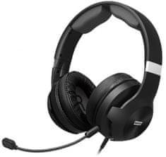HORI Gaming Headset HG