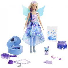 Mattel Barbie Color Reveal Fantasy, tündér