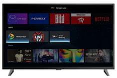 Vivax 40S60T2S2SM FHD LED televizor, Android TV