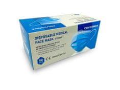 Higienska Maska (3-slojna) 50 KOS