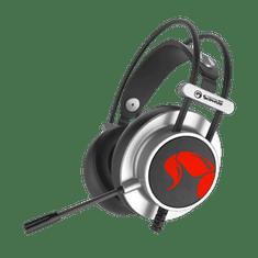 Marvo HG9055 gaming slušalice, USB, 7.1, mikrofon
