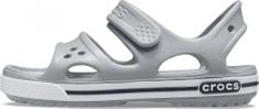 Crocs Crocband ll 14854-01U sandale za djevojčice