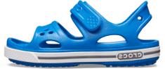 Crocs Crocband ll 14854-4JN sandale za dječake