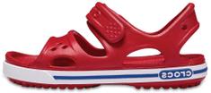 Crocs Crocband 14854-6OE sandale za djevojčice