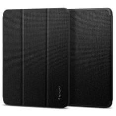 Spigen Urban Fit ovitek za iPad Air 4 2020, črna