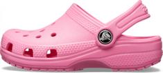 Crocs Lány papucs Classic Clog K 204536-669