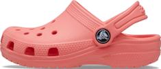 Crocs Lány papucs Classic Clog K 204536-6SL