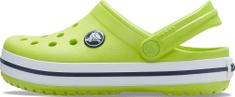Crocs Gyermek papucs Crocband Clog K 204537-3TX