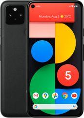 Google Pixel 5, 8GB/128GB, Just Black