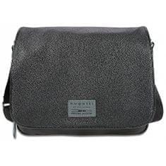 Bugatti Pánská taška na notebook Moto D 49825801