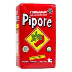 Piporé Traditional 1000g