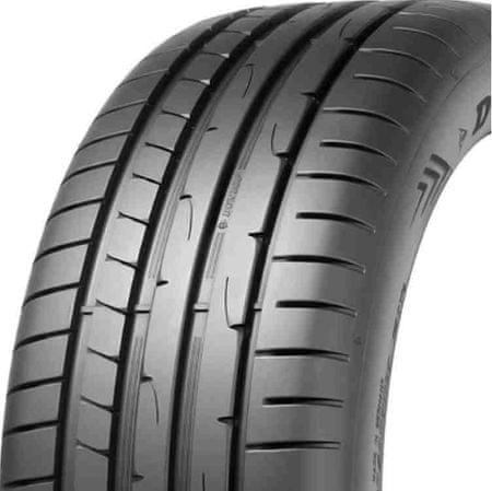 Dunlop letne gume 235/35R19 91Y (ZR) XL FR(MFS) MO Sport Maxx RT