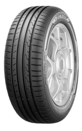 Dunlop letne gume 195/55R16 87H Sport Blueresponse