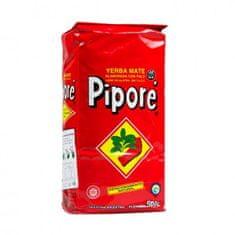 Piporé Pipore - 500 g