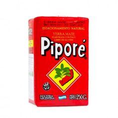 Piporé Pipore - 250 g