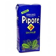 Piporé Sin palo - 500 g