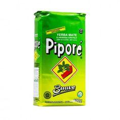 Piporé Suave - 500 g