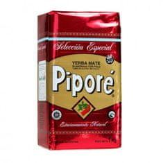 Piporé ESPECIAL - 1kg
