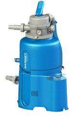 Marimex Filtrácia piesková ProStar Plus, 4 m3/h (10604268)