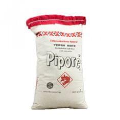 Piporé Sobornal (Special mix.) 1000g ve lněném pytli