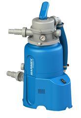 Marimex Filtrácia piesková ProStar Plus, 2 m3/h (10604267)