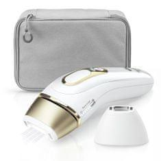Braun PL 5117 Silk Expert Pro 5 laserski odstranjevalnik dlak