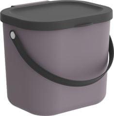 Rotho pojemnik Storage box Rotho 6L A