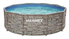 Marimex Bazén Florida 3,66 × 1,22 m, bez príslušenstva (10340266)