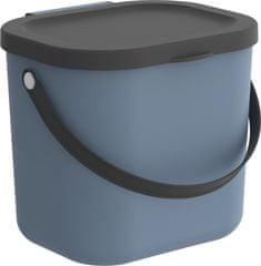 Rotho pojemnik Storage box Rotho 6L C