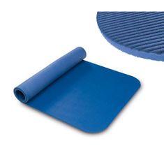 AIREX® blazina Corona 185, modra 180 x 100 x 1,5 cm