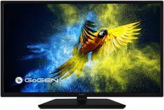 GoGEN telewizor TVF 32R528 STWEB