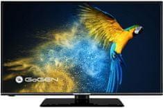 GoGEN TVH 32R552 STWEB