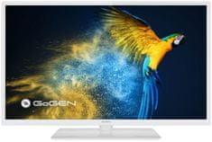 GoGEN telewizor TVH 32R640 STWEBW