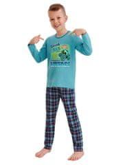 TARO Chlapecké pyžamo Leo 2342/2343/01