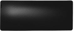 Genesis Carbon 500 Ultra Wave (NPG-1706)