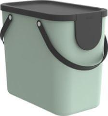 Rotho pojemnik Storage box Rotho 25L B