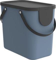 Rotho pojemnik Storage box Rotho 25L C