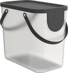Rotho pojemnik Storage box Rotho 25L D