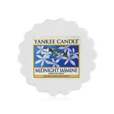 Yankee Candle Illatos viasz Midnight Jasmine 22 g