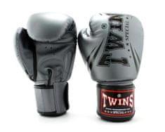 Twins Boxerské rukavice TWINS SPECIAL FBGVS3-TW6 - šedá