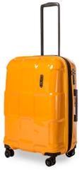 EPIC Crate Ex Orange stredný kufor