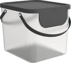 Rotho pojemnik Storage box Rotho 40L D