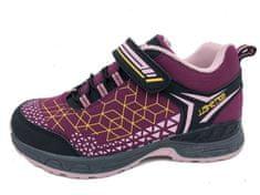 Alpinex A221001A lány outdoor cipő