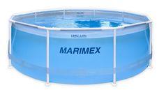 Marimex bazen Florida 305 × 91 cm, brez dodatkov 10340267