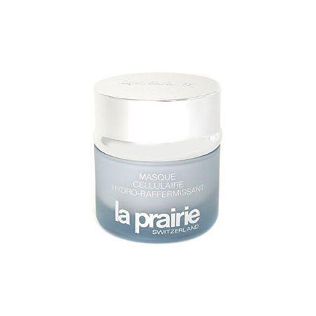 La Prairie Maska na twarz ujędrniające nawilżający skórę (cellular Hydralift ujędrniające maska) 50 ml