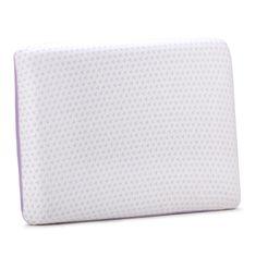 Vitapur Family Lavender Memory klasični jastuk od memorijske pjene, 40x55x9 cm