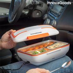 Innova Elektrický lunchboxdo auta InnovaGoods V065